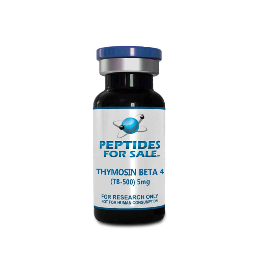 Buy Thymosin Beta 4 TB500 online today